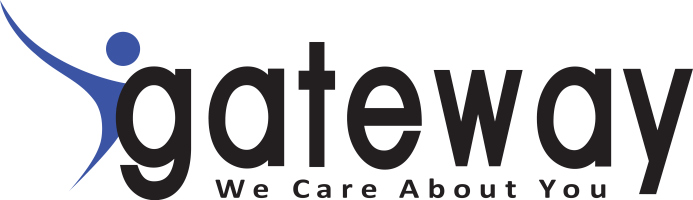 Gateway: We Care About You