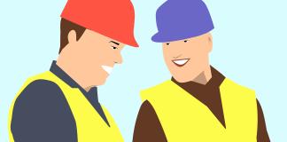 Civil Engineering jobs in Dubai