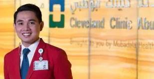 Job Vacancies At Cleveland Clinic Uae