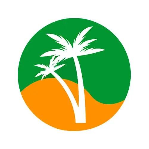 Jobs at oasis environmental solutions UAE 2019