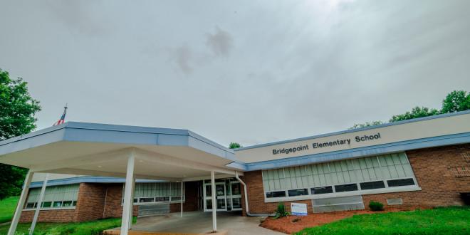 Bridgepoint Elementary School