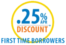 first_time_loan_discount