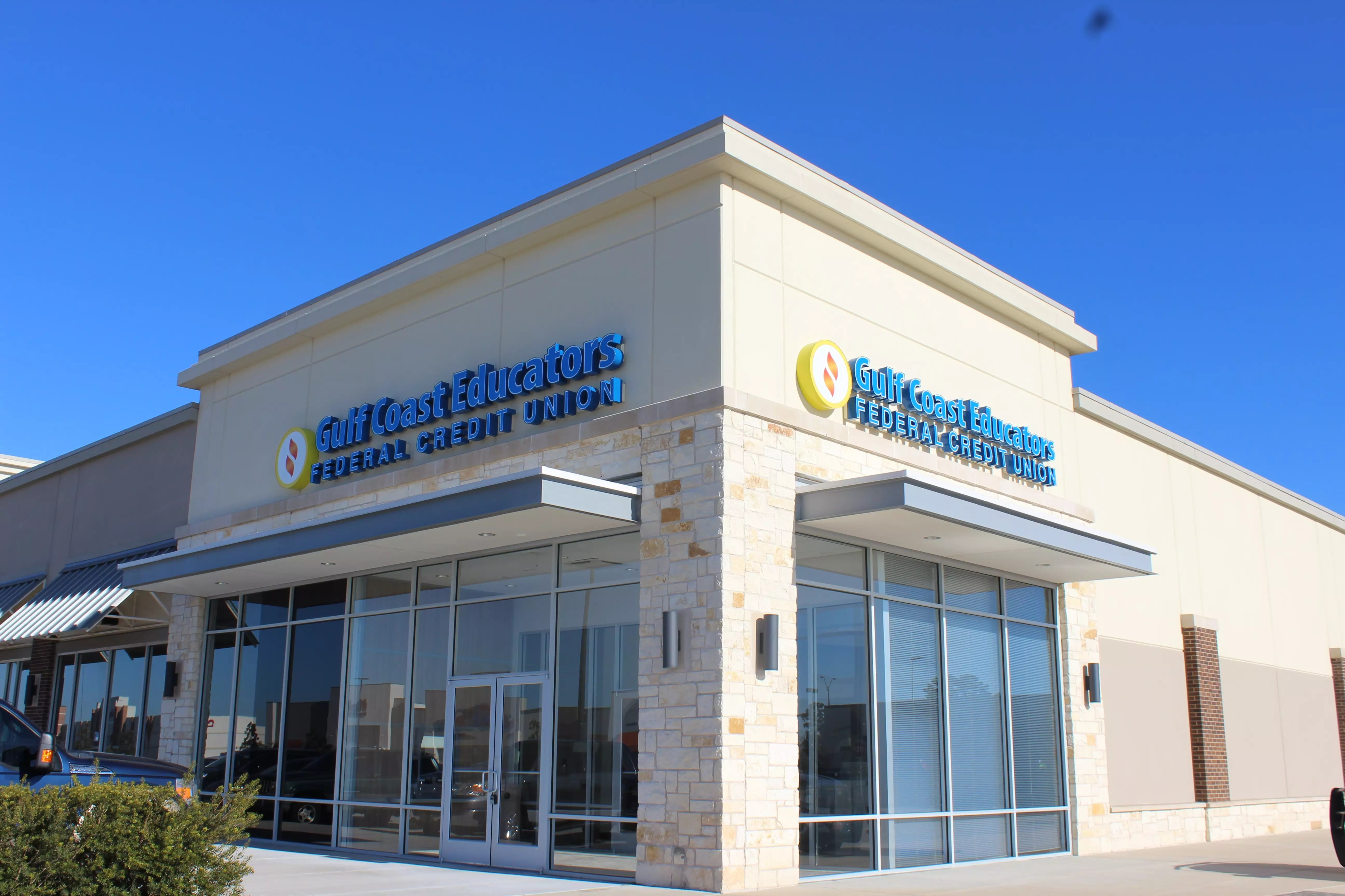 Educators And Employees Credit Union