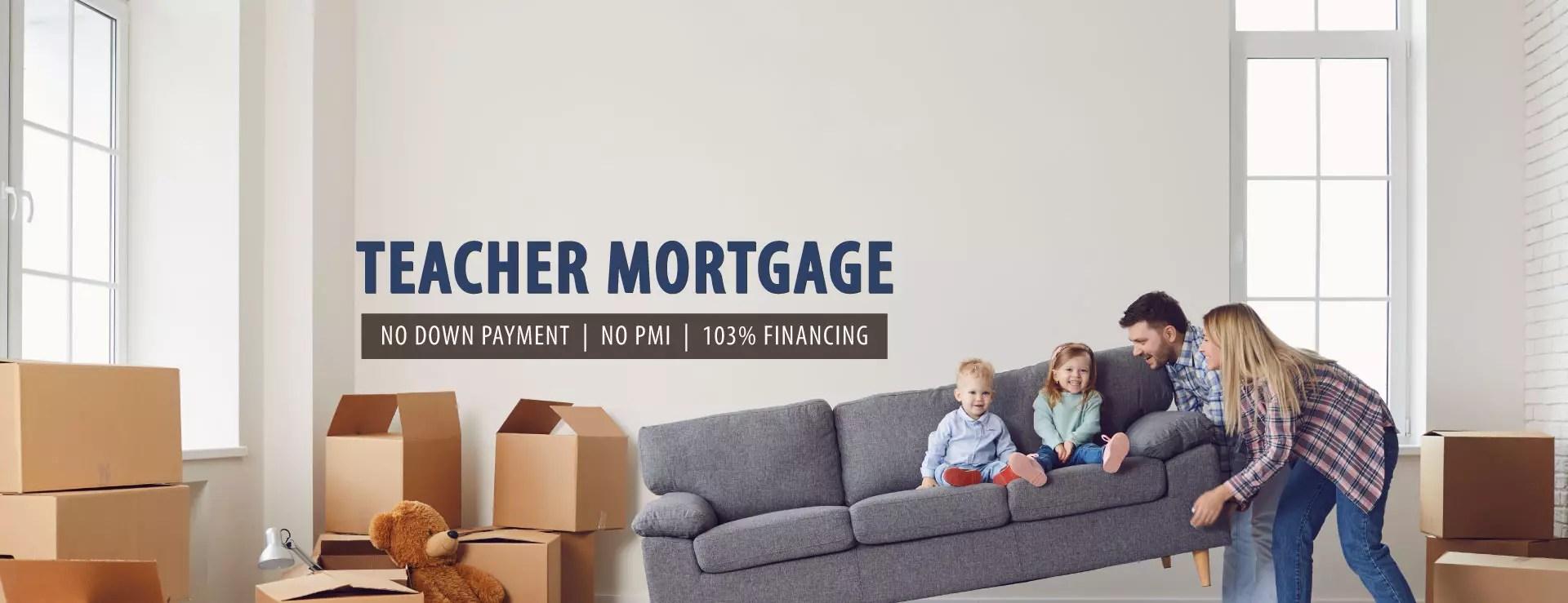 june-teacher-mortgage-web