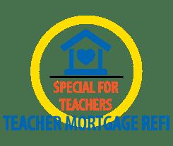 apply - mortgage refinancing
