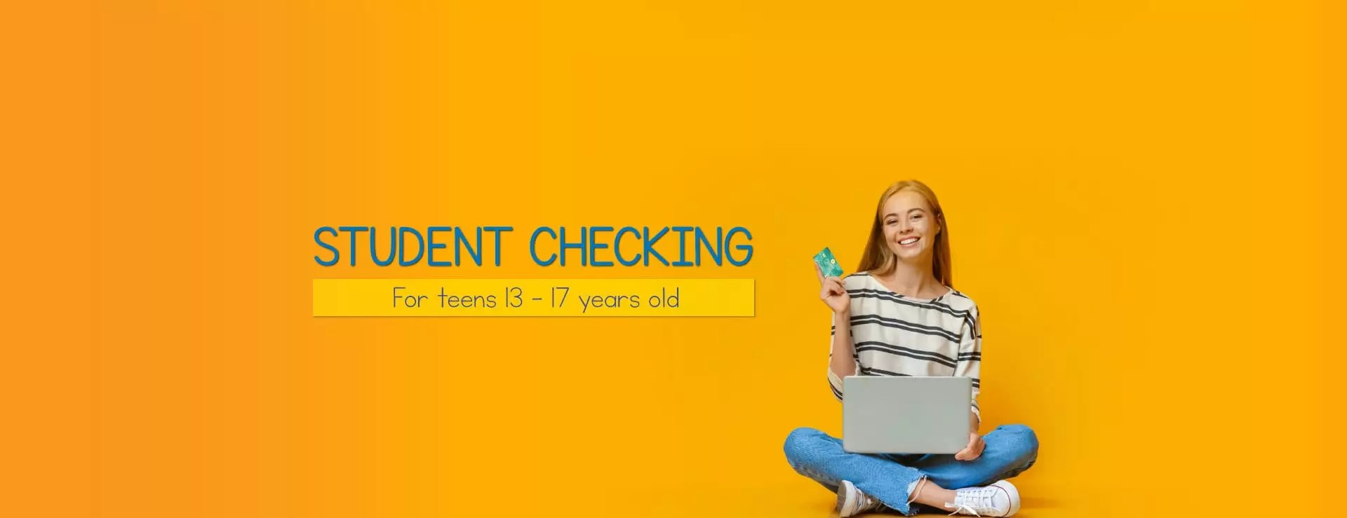 ym-student-checking-web-min