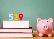 Gulf Coast Educators Investment Center