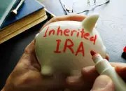 2020 Changes to Inherited IRA Rules