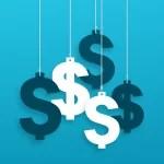 Loan Discounts