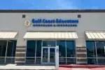 Mortgage & Insurance Center