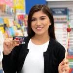 Texas Educators Rewards Credit Card