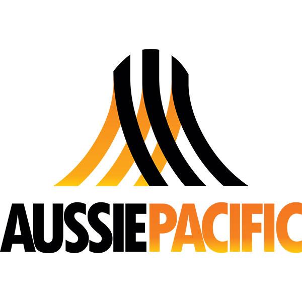 AussiePacific