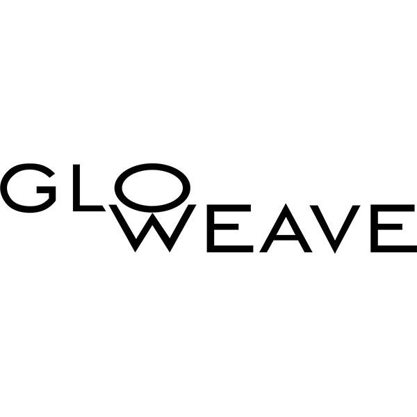 Gloweave