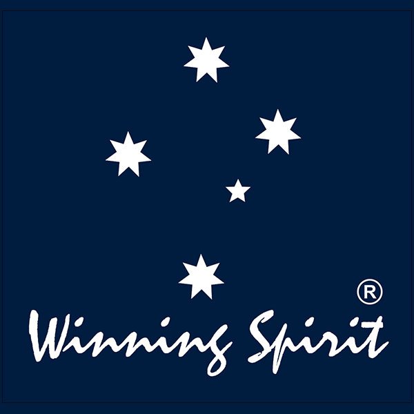 Shiny-Winning-Spirit
