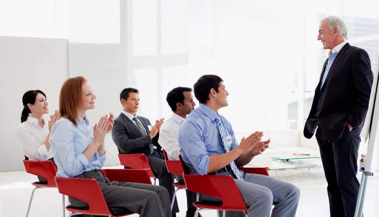 formazione auditor