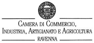 camera commercio Ravenna