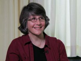 Cathy Deddo