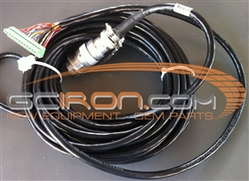 Purchase 4922098 HARNESS, CONTROL CABLE JLG Parts