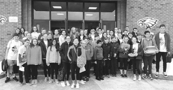 middle school in deutschland # 32