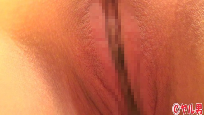 【素人動画】第22弾 ピチピチ18歳!乳首がピンクで綺麗なパイパンまんこのちあきちゃんとエッチ!-1.mp4- 00_13_39-2017-01-15-16h14m07s025