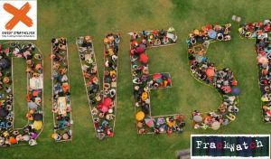 7 reasons to divest from fossil fuels