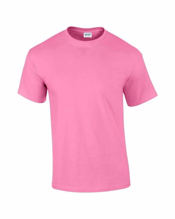 Mens T-shirt Azalea