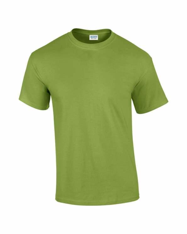 Mens T-shirt Kiwi