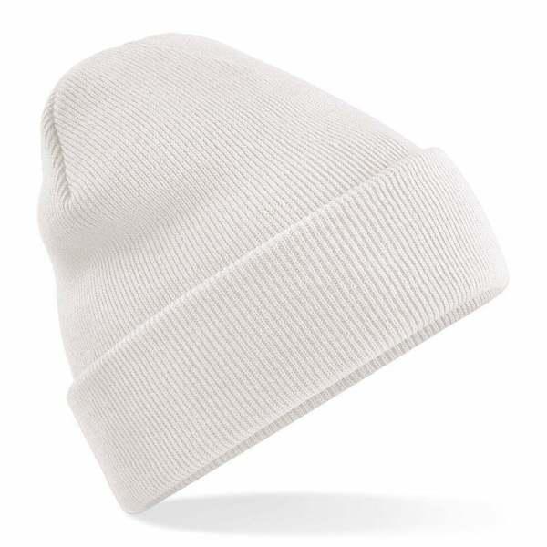 Beanie Hat Sand