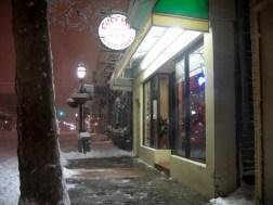 snow006