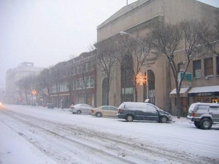 snow00j