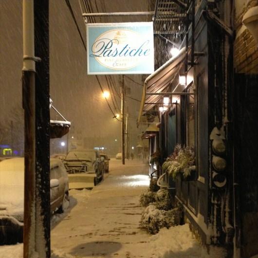2012-1229-snow013