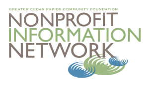 Nonprofit INFORMATION Network logo-final