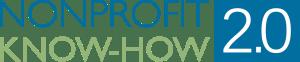 Nonprofit Know-How 2.0 Color