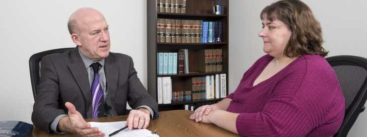 Iowa Legal Aid GCRCF 2018