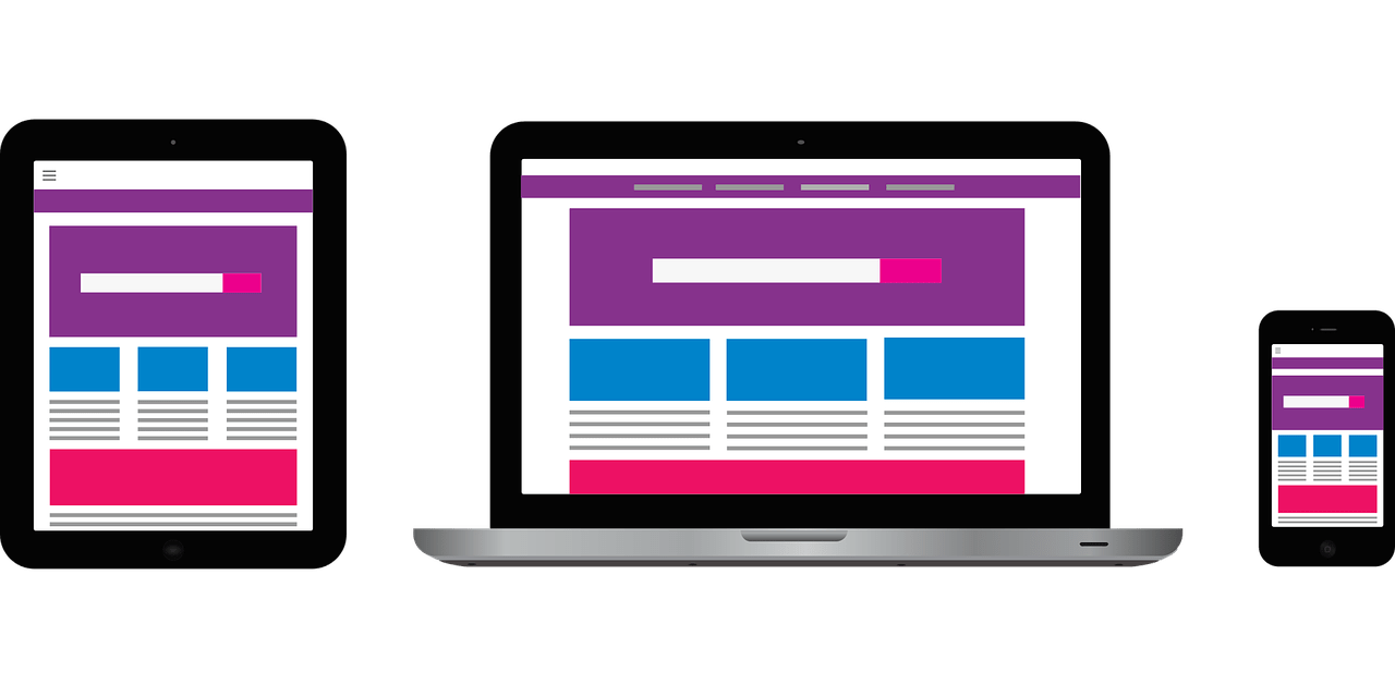 responsive_nested_grid_layout