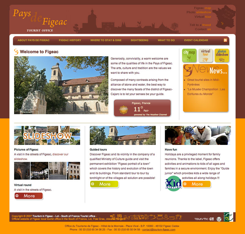 Tourism-in-Figeac