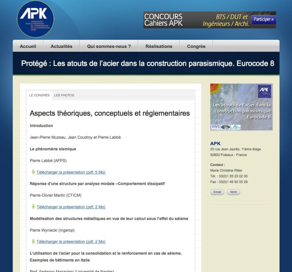 APK-page