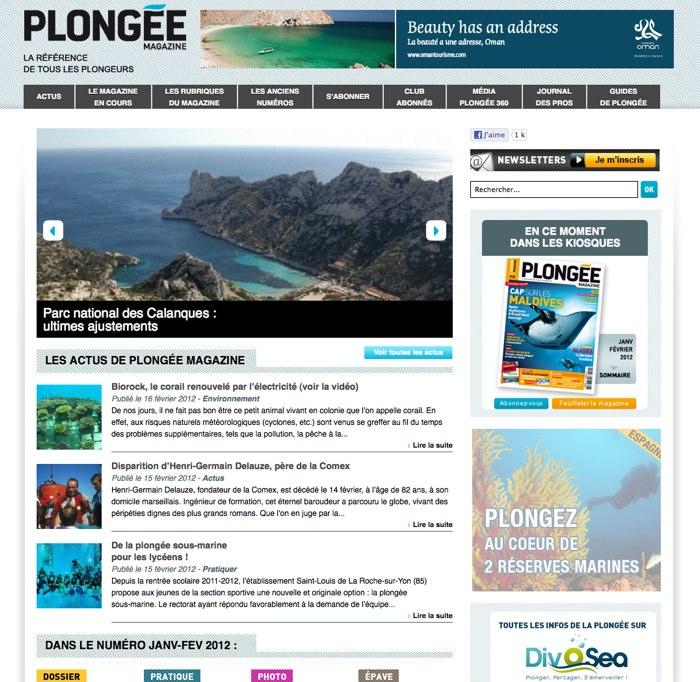 Plongee-Magazine-home