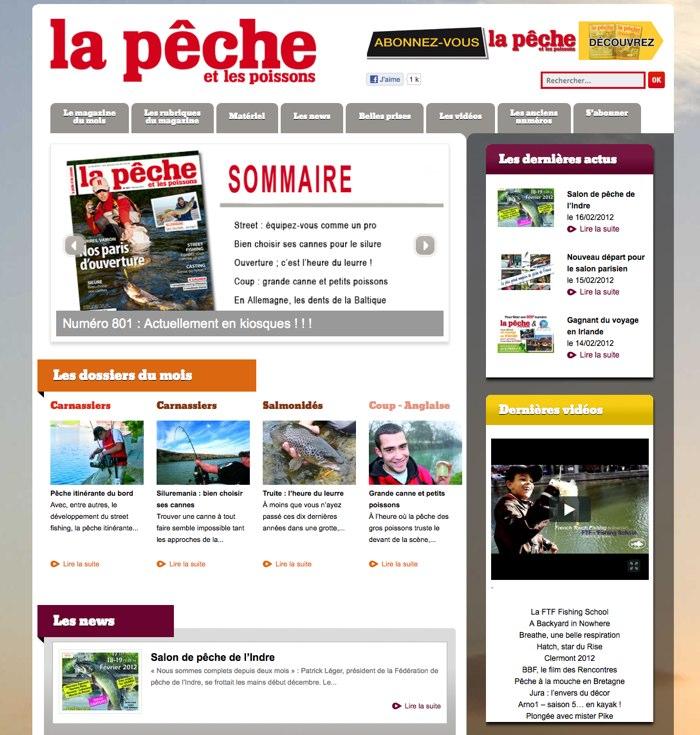 peche-magazine-home