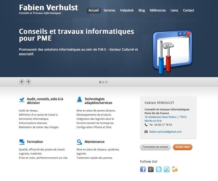 Fabien-Verhulst