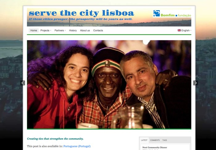 serve-the-city-lisboa-1