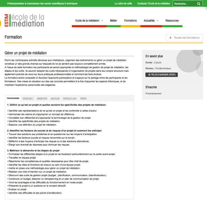 ecole-mediation-fiche-710x701