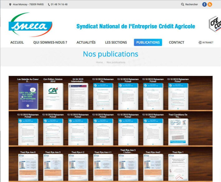 sneca-publications-710x587