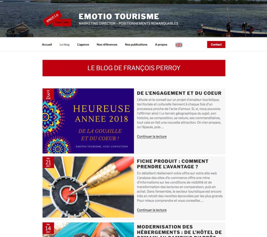 blog-tourisme