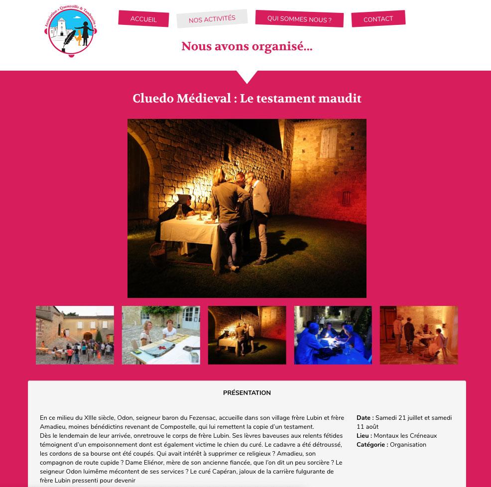 association-culturelle-page1