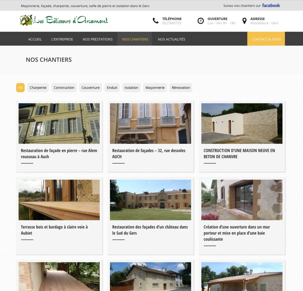 entreprise-renovation-page2