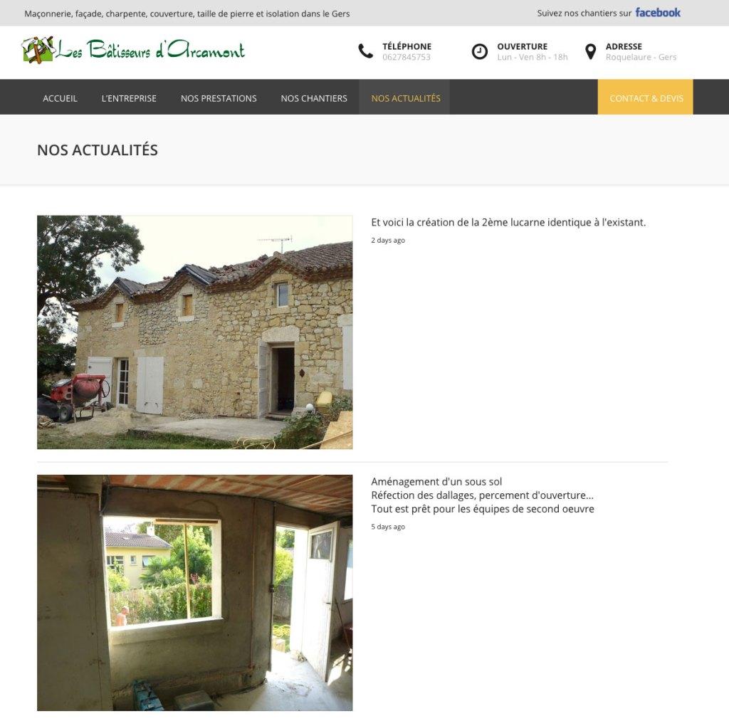 entreprise-renovation-page4