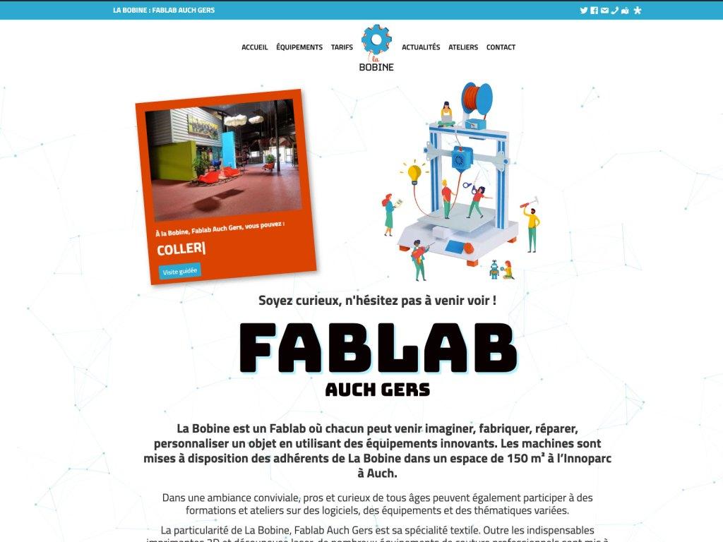fablab1