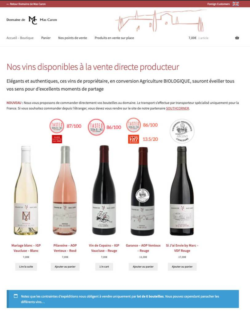 boutique-vin-click-collect
