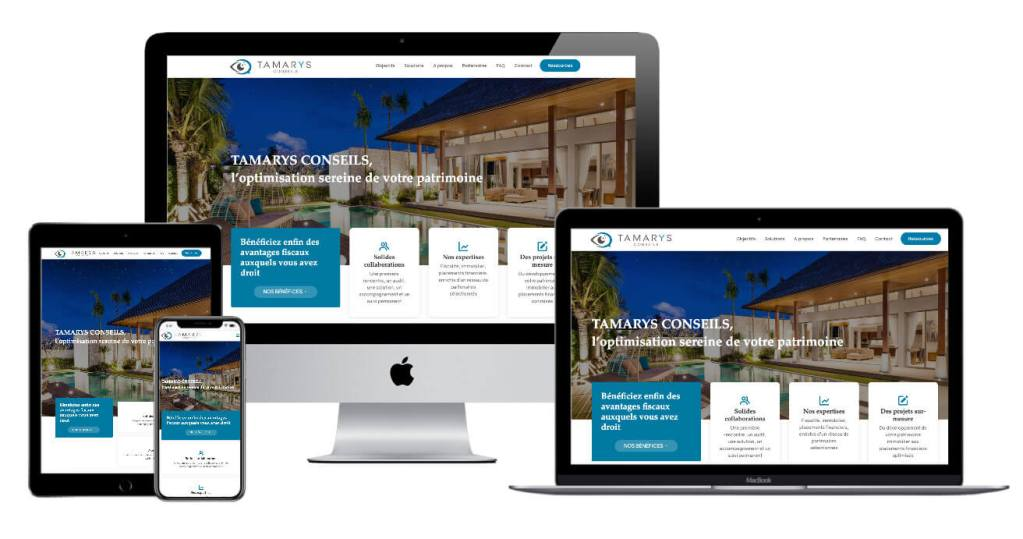 site-html-responsive